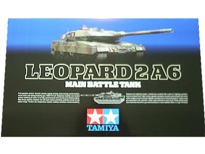Tamiya Rc Tanks 1 16