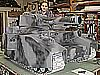 1/6th Baneblade - Games Workshop