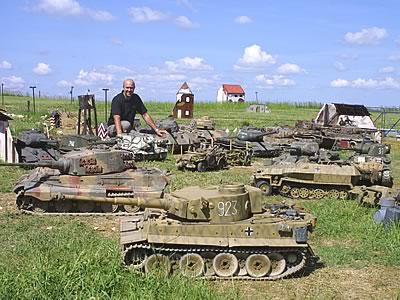 Russian Review of the Abrams vs T90  Militarycom