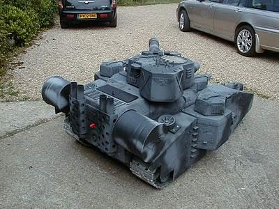 model-secret-tank-1061b.jpg