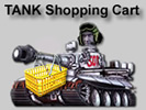 mark 1 tanks Shopping Cart